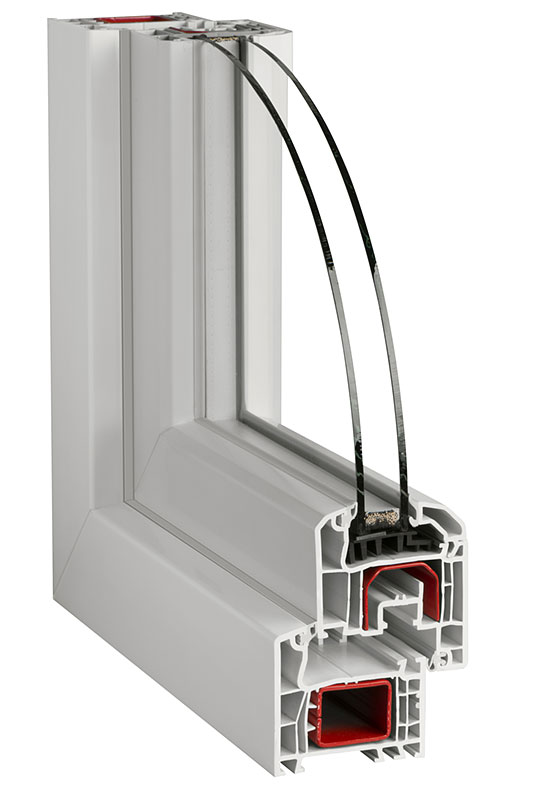 Sound Mitigation Gemi Windows And Doors