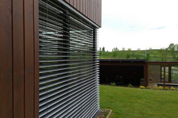 Blinds Gemi Windows And Doors